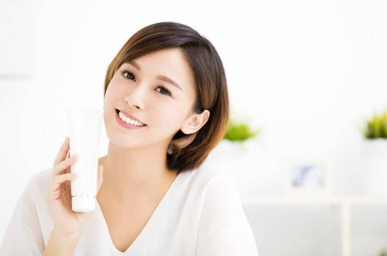 best japanese skin care brand