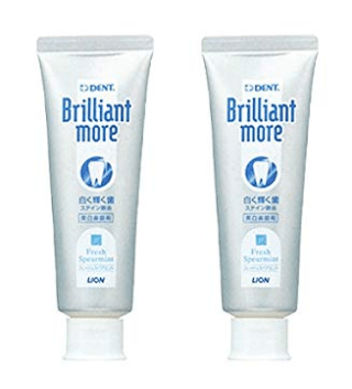 10 Best Japanese Toothpaste Best Toothpaste For Whitening And