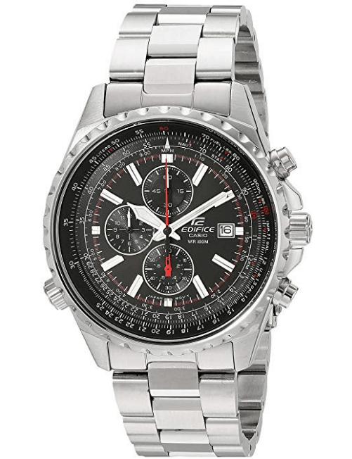 japan-watch-collection-2020