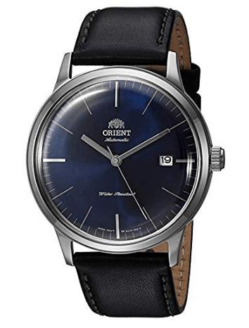 seiko-snk805-seiko-5-automatic-watch