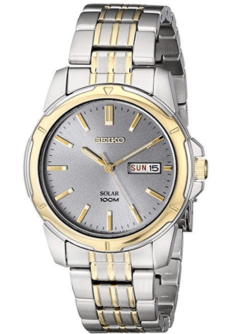 watch-brands-like-orient