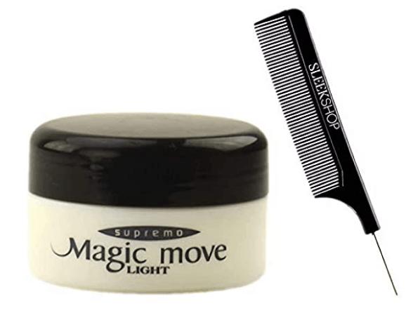 best japanese hair growth secrets