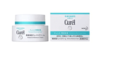 best hair products japan