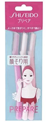 best japanese products on amazon