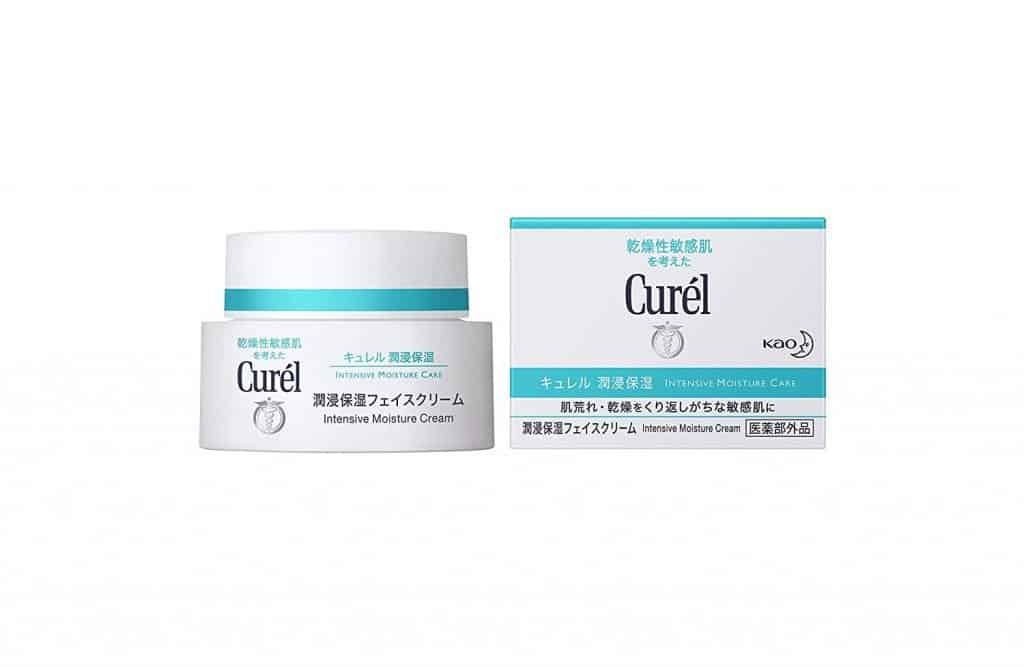 best japanese beauty brands