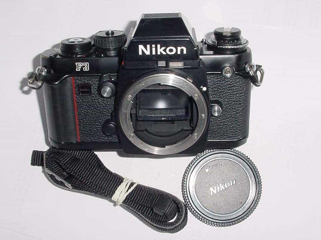 best japanese cameras