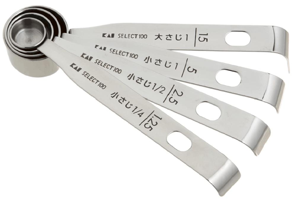 japanese-stainless-steel-spatula-3-1