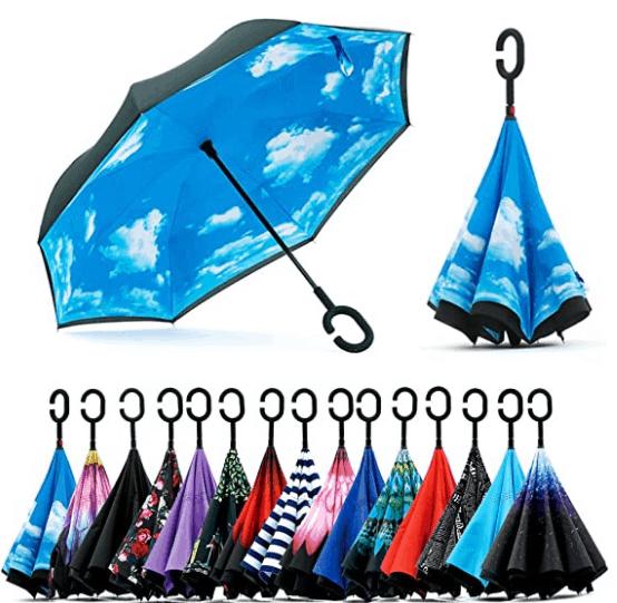 umbrella japan