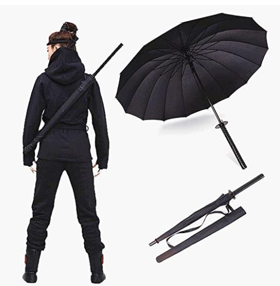 best japanese umbrella