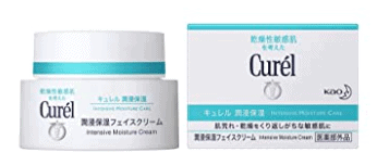 japanese skincare for acne scars