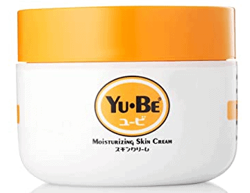 Top Japanese moisturizer for acne prone skin