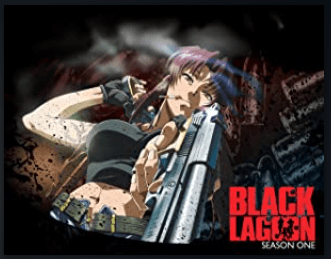 feminist anime recommendations