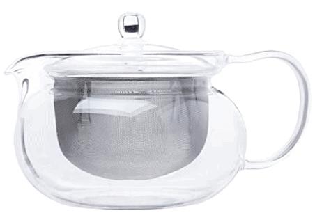 japanese teapot ceramic