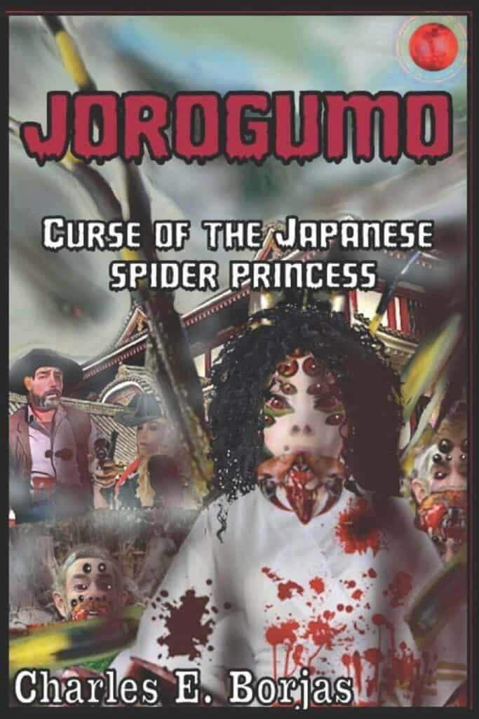 Scary stories of Japan